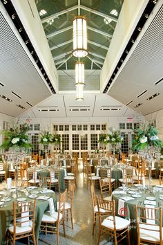 85 best wedding reception venues newi images on pinterest wedding paine art center conservatory wisconsin wedding locationsoshkosh wi junglespirit Images