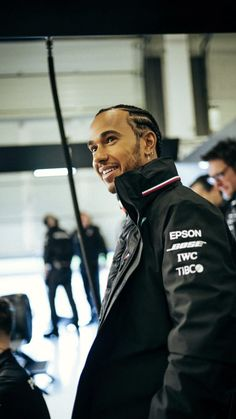 Lewis Hamilton ready for the new season - 2019 F1 Lewis Hamilton, Lewis Hamilton Formula 1, Ricciardo F1, Daniel Ricciardo, Hamilton Wallpaper, Thing 1, F1 Drivers, Living Legends, Mercedes Amg