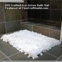 1,175+ Free Tutorials - Fine Craft Guild