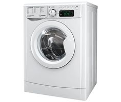 Lavadora INDESIT EWE 81252 W - Conforama Washing Machine, Laundry, Home Appliances, Products, Security Systems, Dining Room Furniture, Table And Chairs, Yearly, Laundry Room