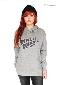 Hektik Streetwear X Flying Förtress Graffiti, Hoodies, Sweatshirts, Streetwear Fashion, Boyfriends, Cosy, Heather Grey, Street Art, Graphic Sweatshirt