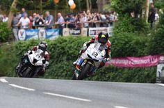 VÍDEO: Dunlop persegue Anstey na Ilha de Manhttp://www.motorcyclesports.pt/video-dunlop-persegue-anstey-na-ilha-de-man/