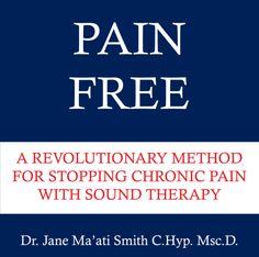 Chronic Pain Isochronic Tones - http://mp3.subliminalselfhypnosis.com/chronic-pain-isochronic-tones/