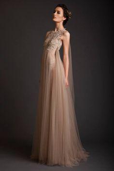 Krikor Jabotian Akhtamar Collection my dream wedding gown Evening Dresses, Prom Dresses, Formal Dresses, Wedding Dresses, Bridal Gowns, Dress Prom, Formal Prom, Gown Wedding, Wedding Bride