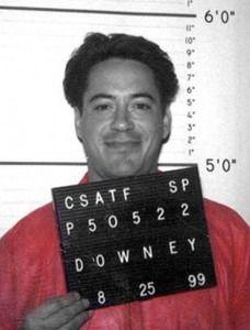 #robertdowneyjunior #prisontime