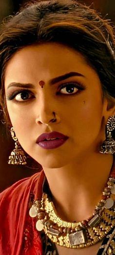 Beautiful Lips, Beautiful Girl Indian, Beautiful Girl Image, Beautiful Women, Dipika Padukone, Deepika Padukone Style, Nice Face, Music Wallpaper, Sonakshi Sinha