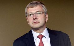 The press soon started to question whether joining the crisis-torn Ligue 1 club was a smart move for the prospect. Dmitry Rybolovlev, French Language Course, World Cup Match, As Monaco, European Championships, Alexander The Great, 22 Years Old, Best Player, Premier League