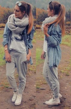 cb4333616 25 Best Outfits images