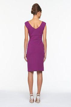 DVF _ Jori Dress