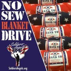 13 Best Blanket Drive Images Flyer Template Blankets