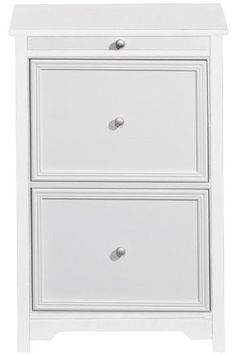 $143 Oxford File Cabinet With Pull out Shelf, 28.5Hx20.5W, WHITE by Home Decorators Collection, http://www.amazon.com/dp/B00BBUDXL6/ref=cm_sw_r_pi_dp_gIfcsb037N9G2