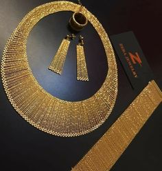 Sterling Silver Jewelry For Women Refferal: 5229485487 Sterling Silver Jewelry, Antique Jewelry, Gold Jewelry, Jewelery, Gold Necklace, Silver Earrings, Stylish Jewelry, Jewelry Sets, Fashion Jewelry