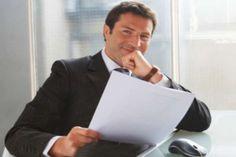 Los 12 trámites para constituir una empresa | SoyEntrepreneur