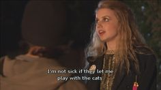Cassie - Skins i love her! Skins Generation 1, Cassie Skins, Deer Eyes, Skins Quotes, Hannah Murray, Skins Uk, Best Series, Jealousy, Best Shows Ever