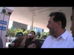 @FernandezNorona No Paga IVA en gasolina - #DesobedienciaCivil (+lista d...