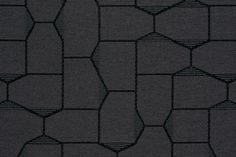 Bevel  Characteristics  Content: 63% Polyester, 24% Post-Consumer Recycled Polyester, 13% Post-Industrial Recycled Polyester  Finish: PFOA-Free Stain Resistant  Custom Finishes Available: Antimicrobial Stain Resistant Finish with Impermeable Backing, Crypton, Nano-Tex, Nano-Tex with Durablock  Backing: Polyester