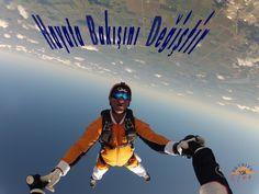 Feeling!  #aff #hsd #freefly #skydive #skydiveefes #ephesus #ephesusdropzone #skydiveefes #skydiving #skydiveefes #skydiving #ephesus #efesdropzone #efesdz #ephesusdropzone #dropzoneefes #skydiveturkey #justjump #tandemjump #bendeatladim #freefly