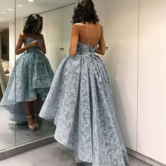 "20 m Gostos, 70 Comentários - ⭐Dresses || Selection © (@dresses.selection) no Instagram: ""Yay or Nay? ✨ Tag your besties for comments ✨ ↪via @dresses.selection ❤Shopping link bio ❤"""