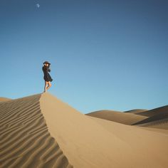 Is it dessert or desert, I can never remember #neverwonthespellingbee