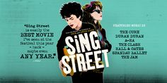 Download free more movies just like as sing street 2016 Hollywood. At that place where you download movies as your favorite category such as crime, adventure,Sci-Fi, animated or many more in few minutes and without any registration.