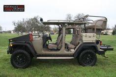 Quail hunting is one of the top outdoor lifestyle hobbies for those on the upper crust of society. Hunting Truck, Texas Hunting, Quail Hunting, Hunting Dogs, Custom Jeep, Custom Trucks, Jeep Jk, Jeep Wrangler, Drift Trike