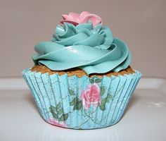 Shabby cuppycakes......r u serious