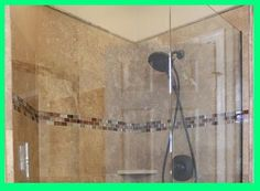 Green Bathroom Remodeling