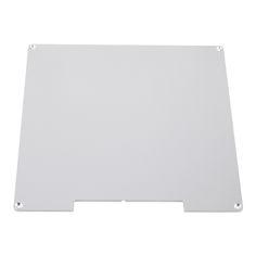 $26.84 (Buy here: https://alitems.com/g/1e8d114494ebda23ff8b16525dc3e8/?i=5&ulp=https%3A%2F%2Fwww.aliexpress.com%2Fitem%2FReprap-Prusa-i3-3D-printer-parts-Anodized-219-219-3mm-Aluminum-BUILD-PLATE-for-Heated-Bed%2F32638603796.html ) Prusa i3 3D printer parts Anodized 219*219*3mm Aluminum BUILD PLATE for Heated Bed 3D PrinterPrusa Makerbot for just $26.84