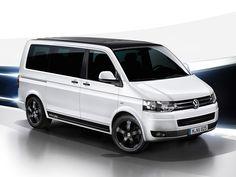 2020 VW Multivan Release Date, Redesign, Interior, Price 2019 2020 Volkswagen Volkswagen Transporter, Vw T5, T5 Camper, Volkswagen Bus, Vw Caravelle, Toyota 4runner, Toyota Tundra, T6 California Beach, Porsche