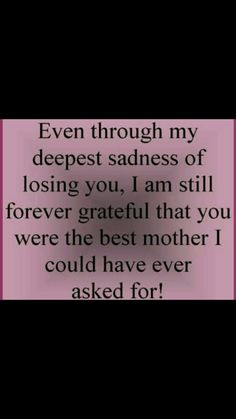 I miss you so much. I see you in so many things I do. I miss hearing your voice,. - i miss you Mom I Miss You, Mom And Dad, Mother Quotes, Mom Quotes, Crush Quotes, Rip Mom, Remembering Mom, Grieving Quotes, Daddy