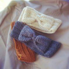 Items similar to Twinkle, Twinkle, Little Star Garland on Etsy Hippie Crochet, Knit Crochet, Crochet Hats, Crochet Hair Accessories, Crochet Hair Styles, Crochet Projects, Sewing Projects, Valentine Hats, Crocheted Headbands