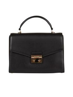 b13487e04b41 363 Best Handbags images in 2018   Beige tote bags, Bags, Celine Bag