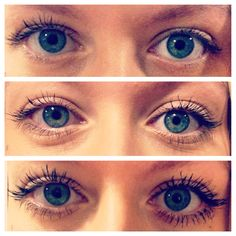Have you tried the 3D Fiberlash Mascara? Can your regular mascara do this? If you want longer fuller eyelashes than orders yours today! You won't be disappointed. It's simply amazing!!! http://www.youniqueproducts.com/JamiLynn78