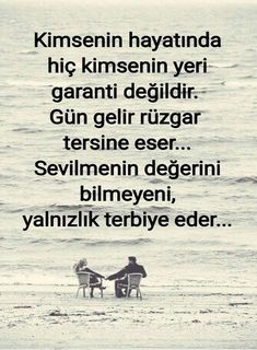 Ve ozaman herseyde bıter Meaningful Sentences, Good Sentences, Meaningful Words, Motto Quotes, Poem Quotes, Life Quotes, Relationship Comics, Lost In Translation, Thing 1