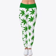 93e4d127724b29 280 Best Awesome Leggings images in 2018 | Awesome leggings, Best ...