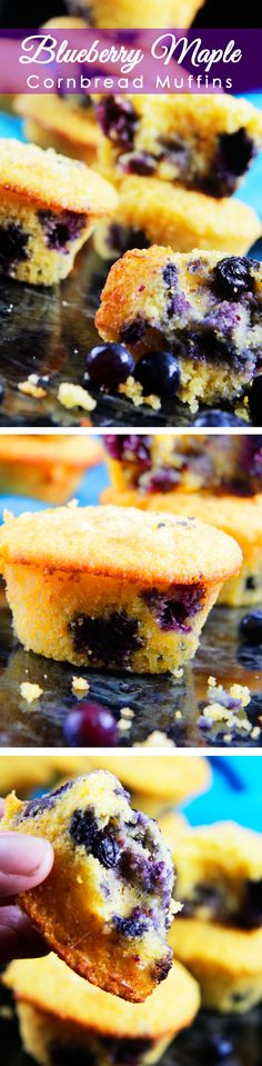 Marie Callender S Cornbread Recipe With Cake Mix