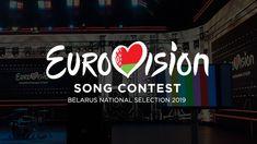 Heute in Weißrussland: Eurofest 2019 Euro, Broadway Shows, Forgiveness