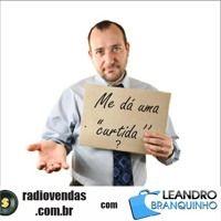 """Mendigo de """"curtidas"""" by leandrobranquinho on SoundCloud"""