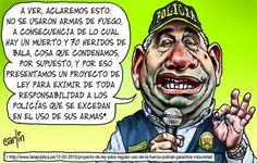Carlincatura 14-02-2015