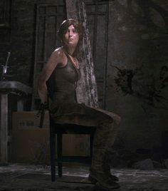 Gaming tidbits for the last few days, from Final Fantasy to Sonic! Lara Croft 2, Tomb Raider Lara Croft, Metal Gear V, Tom Raider, Rise Of The Tomb, Warrior Girl, Fantasy, Before Us, Powerful Women