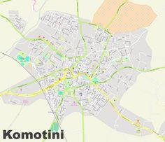 Landschaftspark DuisburgNord map Maps Pinterest City
