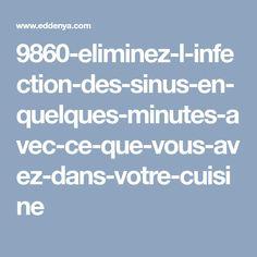 9860-eliminez-l-infection-des-sinus-en-quelques-minutes-avec-ce-que-vous-avez-dans-votre-cuisine