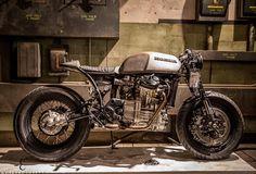 Moto - Work — Enginethusiast