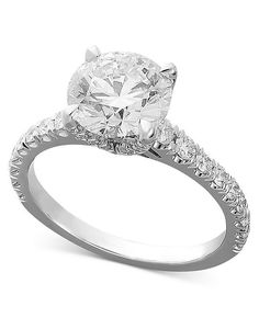 this ring is AMAZING and from Macys and totally on sale #weddingchickspicks #engagementring #macys http://www.macys.com/campaign/social?campaign_id=200&channel_id=1&bundle_entryPath=/products/jewelry/engagement&cm_mmc=BRIDAL-_-CARAT-_-N-_-WCPinterest