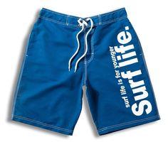 Men Beach Shorts Brand Quick Drying Men Shorts Man Short Pants Plus Size XXXL Boardshort Sunga Bermuda Masculina