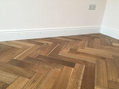 Wood Block Flooring, Wood Parquet, Parquet Flooring, Wooden Flooring, Hardwood Floors, Wooden Blocks, Pattern Blocks, Contemporary, Modern
