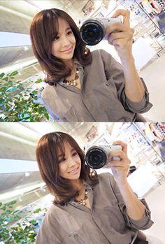 블리블리~lovely~♥임블리♥