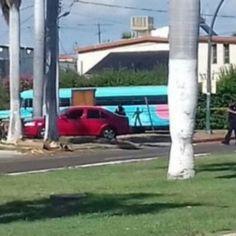 Asesinan en Sonora a dos sobrinos de Emma Coronel, esposa del Chapo Guzmán