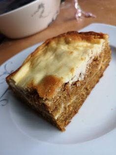 Banana Bread, Pie, Baking, Desserts, Food, Torte, Tailgate Desserts, Cake, Deserts