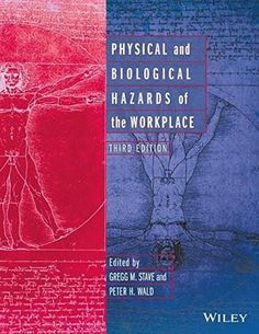 Thomas hematopoietic cell transplantation 2 volume 5th edition physical and biological hazards of the workplace fandeluxe Images